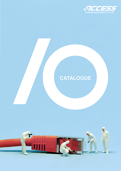 access-catalog-10-thumbnail.jpg